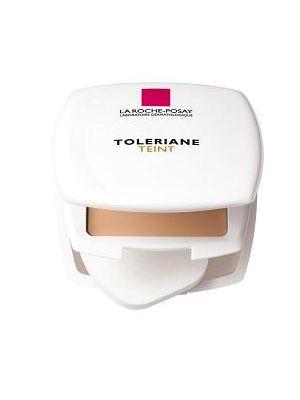 La Roche Posay Toleriane Teint Compatto crema 10
