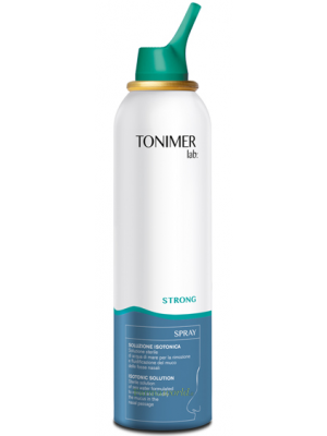 Tonimer Lab Getto Strong 200 ml