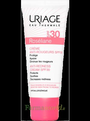 Uriage Roseliane Crema Spf30 40 ml