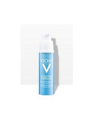Vichy Aqualia Thermal Balsamo Occhi 15 ml