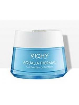 Vichy Aqualia Thermale Gel 50 ml