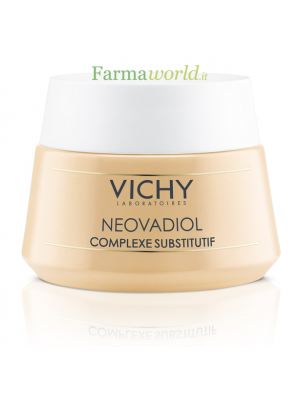 Vichy Neovadiol Complesso Sost Ps 50 ml