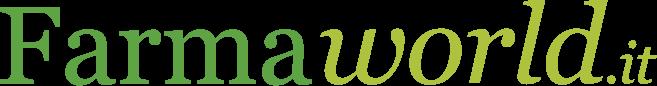 Farmaworld