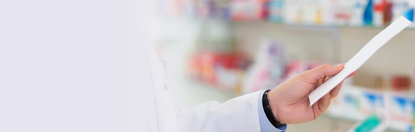 Farmaworld la tua farmacia sempre online