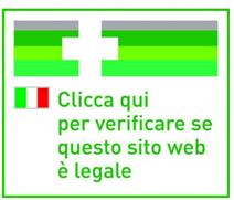 Farmacia certificata